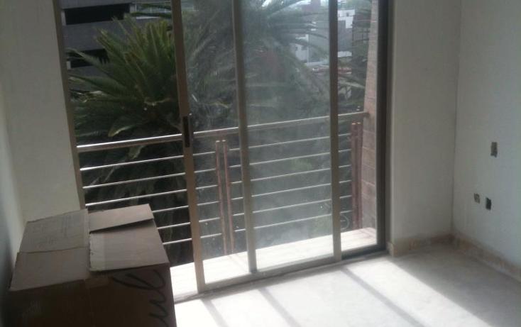 Foto de departamento en renta en  1, narvarte poniente, benito juárez, distrito federal, 2536472 No. 23