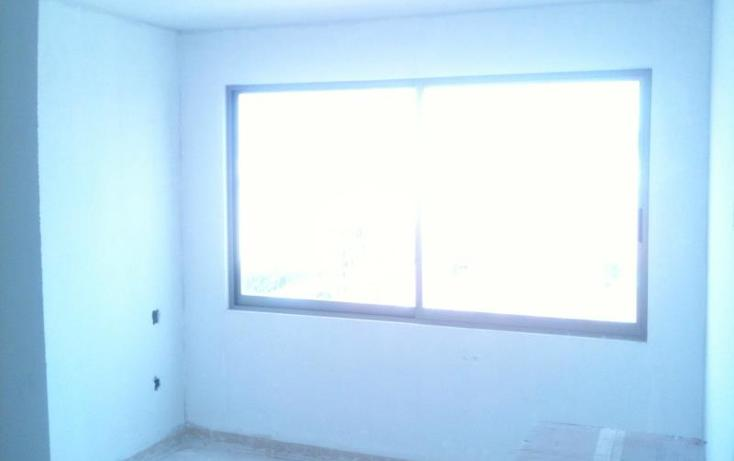 Foto de departamento en renta en  1, narvarte poniente, benito juárez, distrito federal, 2548867 No. 04
