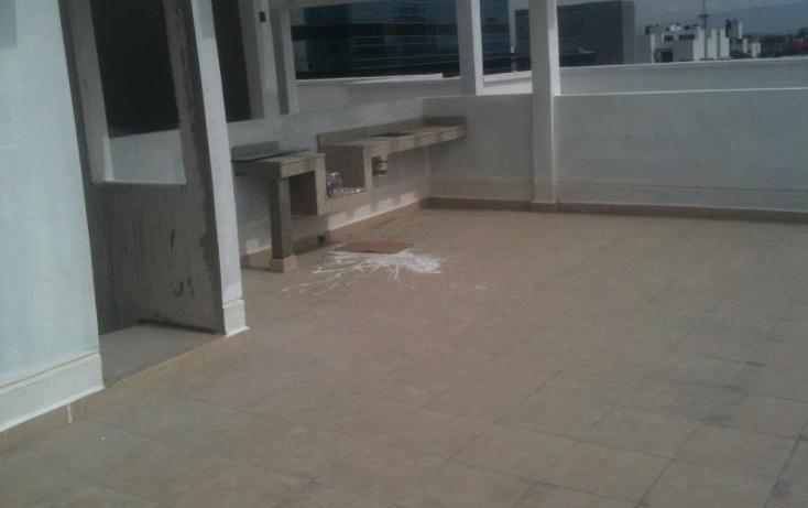 Foto de departamento en renta en  1, narvarte poniente, benito juárez, distrito federal, 2548867 No. 11
