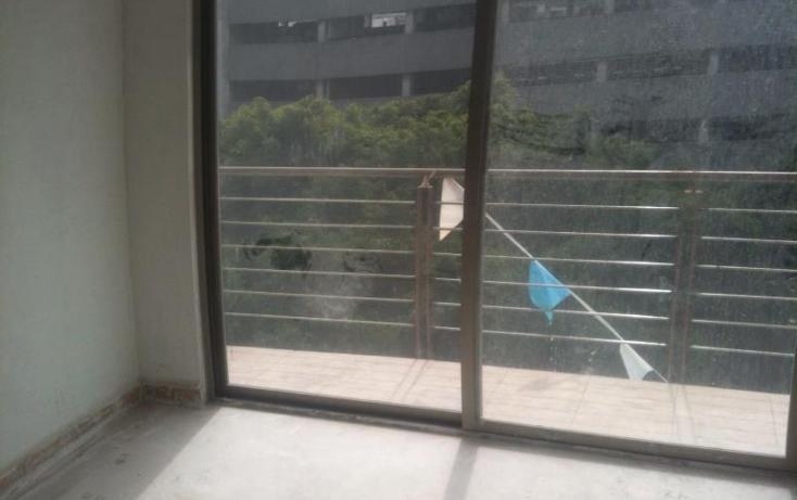 Foto de departamento en renta en  1, narvarte poniente, benito juárez, distrito federal, 2548867 No. 21
