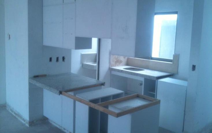 Foto de departamento en venta en  1, narvarte poniente, benito juárez, distrito federal, 2699662 No. 10