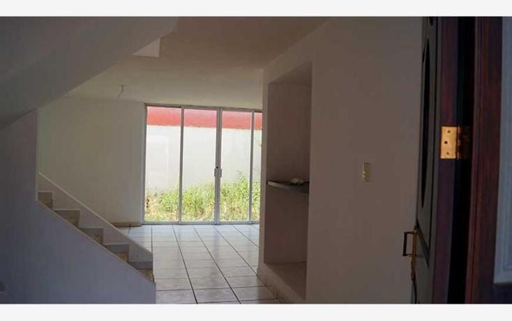 Foto de casa en venta en 1 norte 1814, el dorado, tehuac?n, puebla, 1060219 No. 04