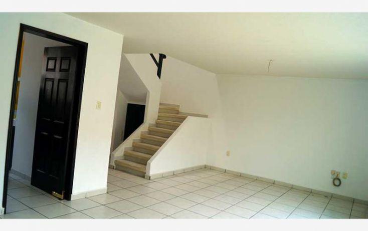 Foto de casa en venta en 1 norte 1814, el dorado, tehuacán, puebla, 1060219 no 05