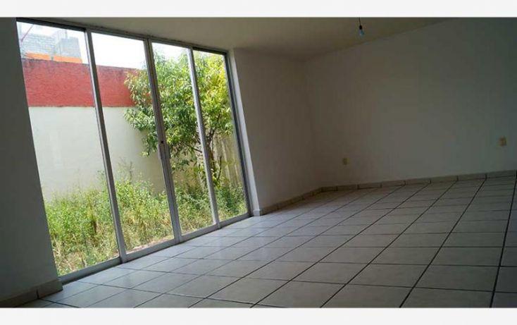 Foto de casa en venta en 1 norte 1814, el dorado, tehuacán, puebla, 1060219 no 06
