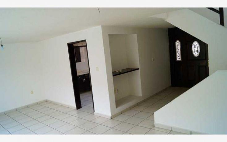 Foto de casa en venta en 1 norte 1814, el dorado, tehuacán, puebla, 1060219 no 07