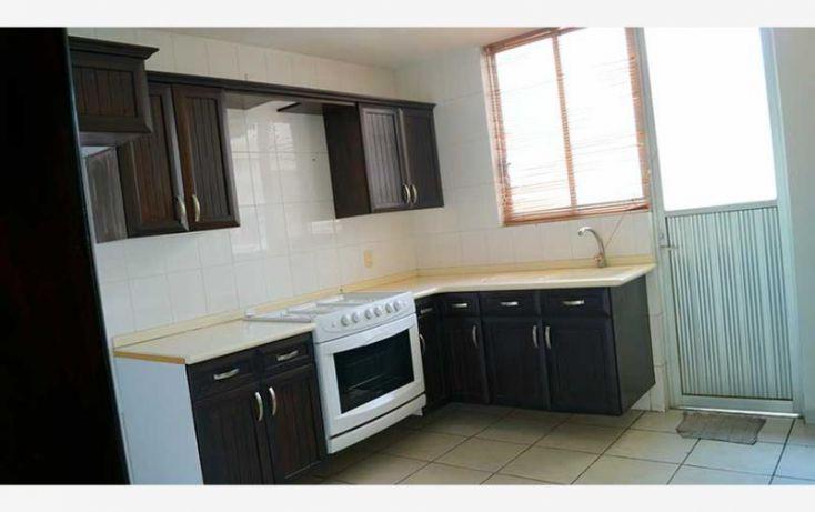 Foto de casa en venta en 1 norte 1814, el dorado, tehuacán, puebla, 1060219 no 08