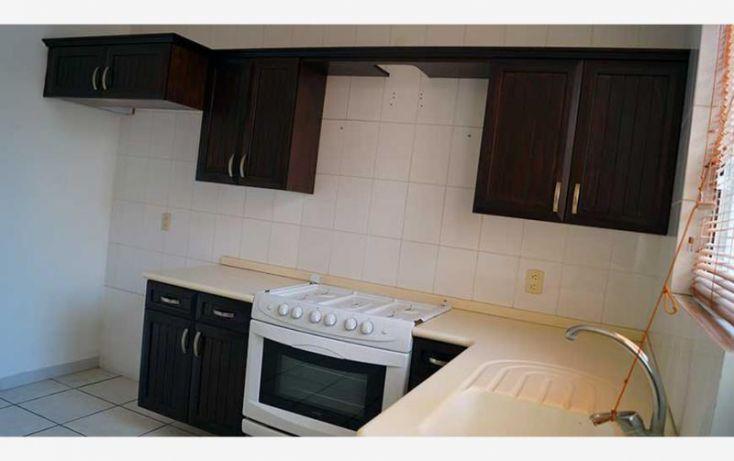 Foto de casa en venta en 1 norte 1814, el dorado, tehuacán, puebla, 1060219 no 09