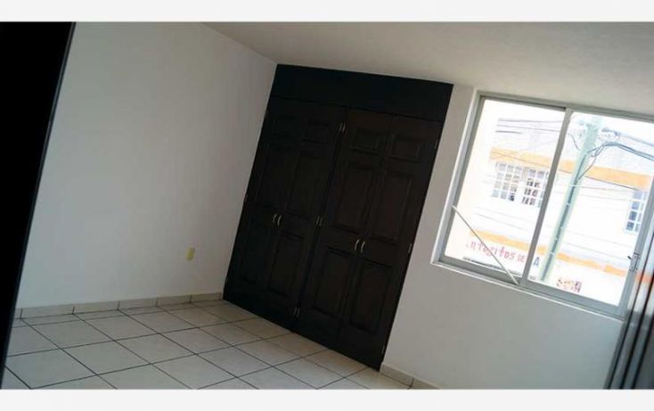 Foto de casa en venta en 1 norte 1814, el dorado, tehuacán, puebla, 1060219 no 12
