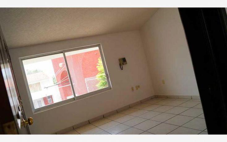Foto de casa en venta en 1 norte 1814, el dorado, tehuacán, puebla, 1060219 no 14