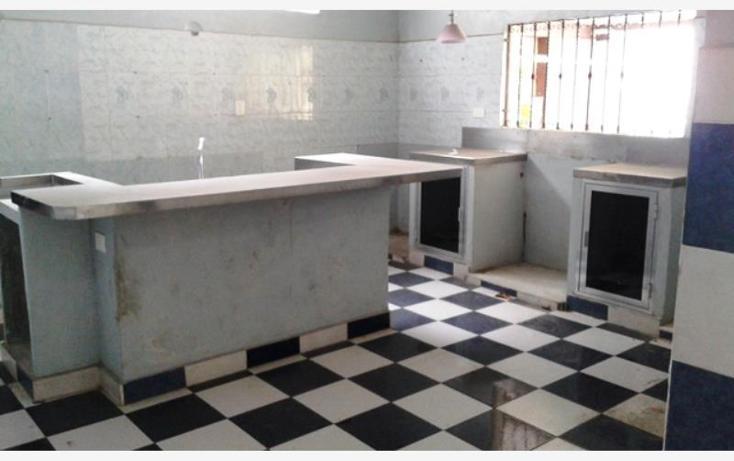 Foto de casa en venta en  1, nueva alemán, mérida, yucatán, 1629062 No. 02