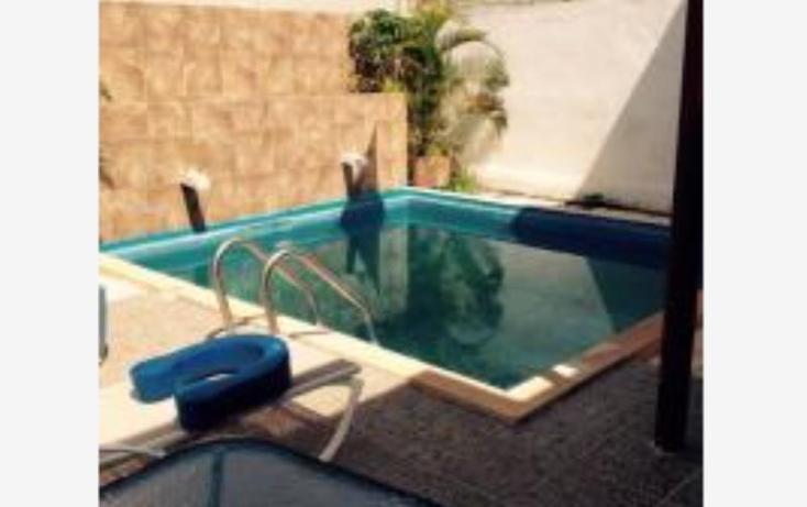 Foto de casa en venta en 31b x 14 1, nueva alemán, mérida, yucatán, 1954904 No. 01