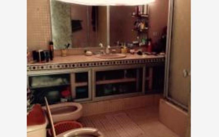 Foto de casa en venta en  1, nueva alemán, mérida, yucatán, 1954904 No. 05