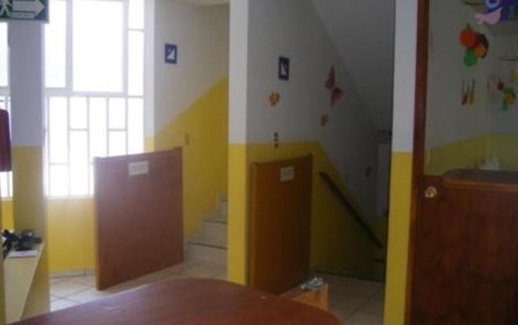 Foto de casa en venta en  1, nueva chapultepec, morelia, michoac?n de ocampo, 1425629 No. 01