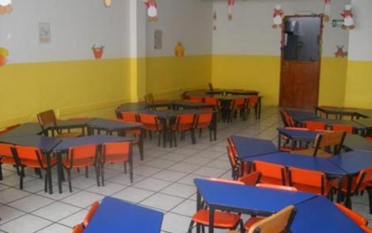 Foto de casa en venta en  1, nueva chapultepec, morelia, michoac?n de ocampo, 1425629 No. 03