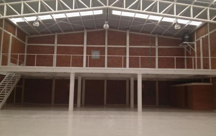 Foto de bodega en renta en  1, nueva industrial vallejo, gustavo a. madero, distrito federal, 2664597 No. 01