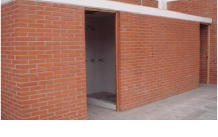 Foto de bodega en renta en  1, nueva industrial vallejo, gustavo a. madero, distrito federal, 2664597 No. 02