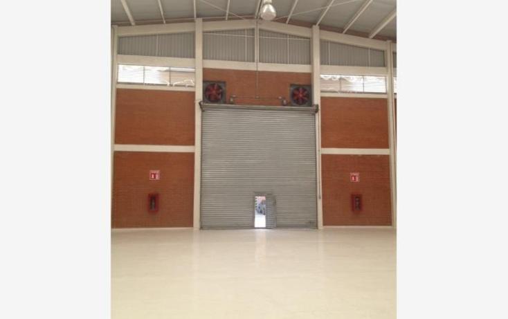 Foto de bodega en renta en  1, nueva industrial vallejo, gustavo a. madero, distrito federal, 2664597 No. 03