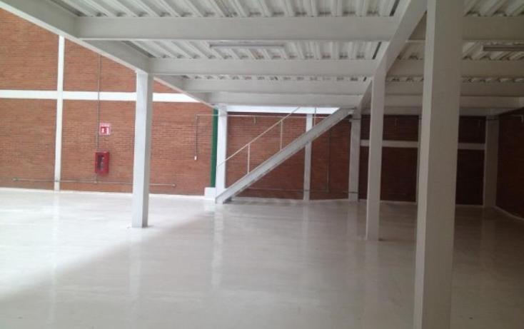 Foto de bodega en renta en  1, nueva industrial vallejo, gustavo a. madero, distrito federal, 2664597 No. 05