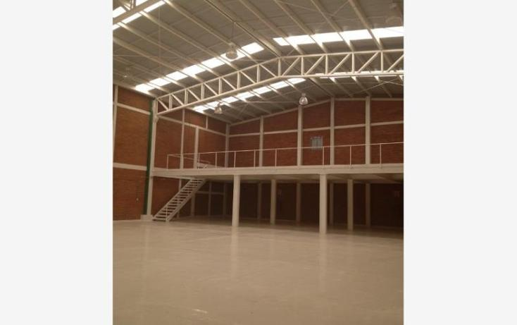 Foto de bodega en renta en  1, nueva industrial vallejo, gustavo a. madero, distrito federal, 2664597 No. 07