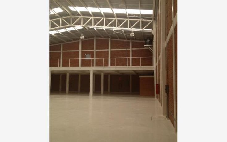 Foto de bodega en renta en  1, nueva industrial vallejo, gustavo a. madero, distrito federal, 2664597 No. 08