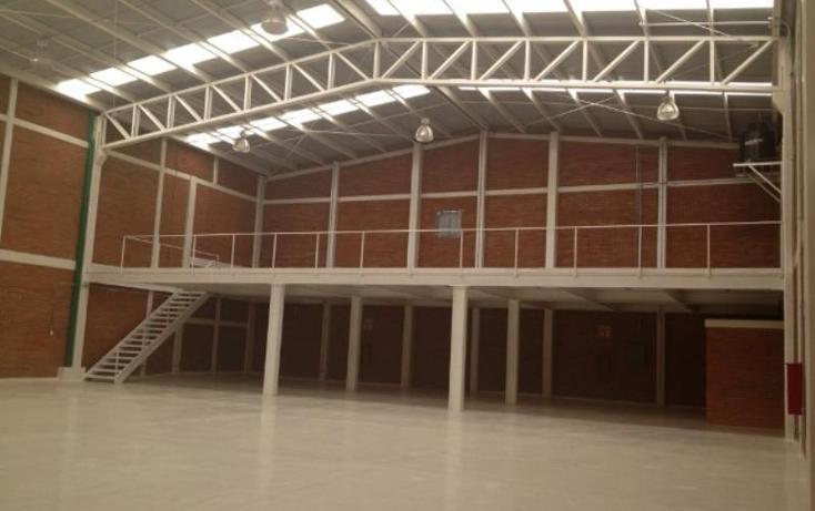 Foto de bodega en renta en  1, nueva industrial vallejo, gustavo a. madero, distrito federal, 2664597 No. 09
