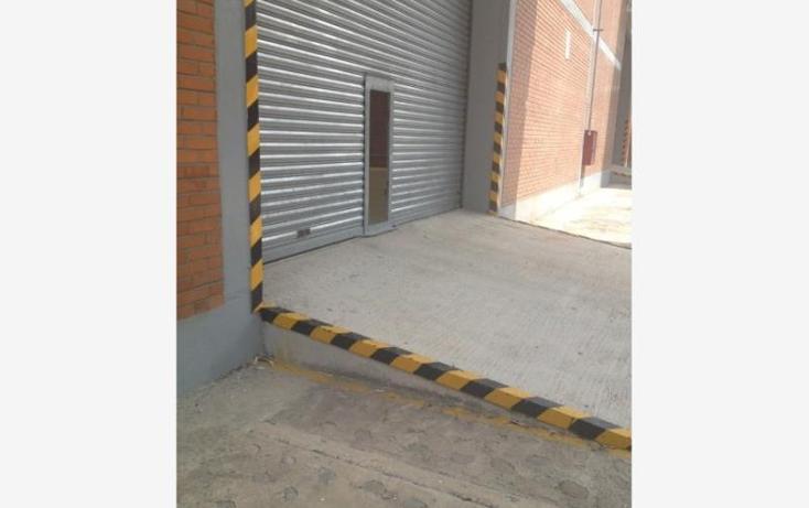 Foto de bodega en renta en  1, nueva industrial vallejo, gustavo a. madero, distrito federal, 2664597 No. 12