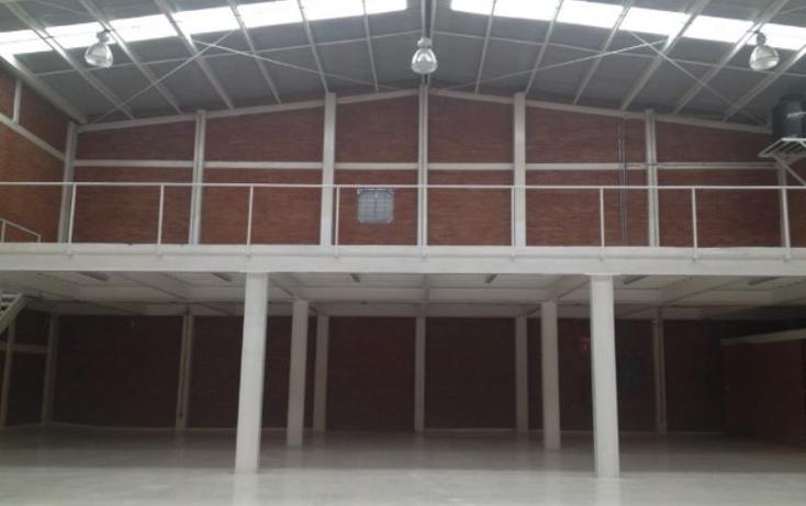 Foto de bodega en renta en  1, nueva industrial vallejo, gustavo a. madero, distrito federal, 2664597 No. 14