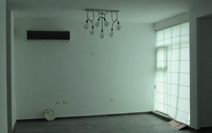 Foto de departamento en renta en  1, nueva villahermosa, centro, tabasco, 396308 No. 02