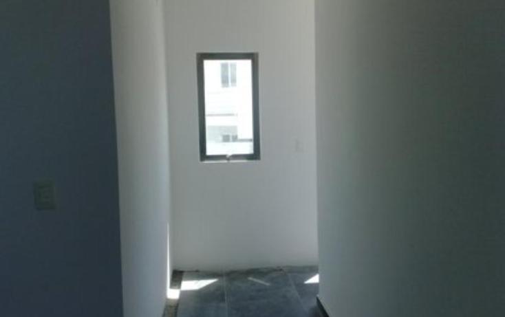 Foto de departamento en renta en  1, nueva villahermosa, centro, tabasco, 396308 No. 09