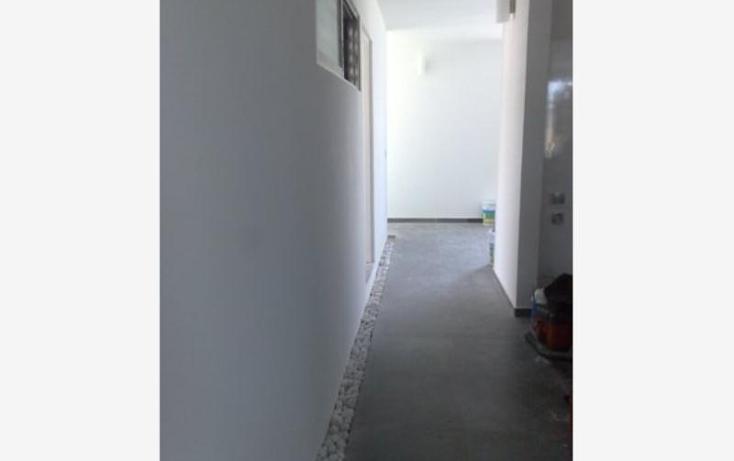 Foto de departamento en renta en  1, nueva villahermosa, centro, tabasco, 396308 No. 11
