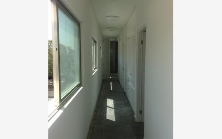 Foto de departamento en renta en  1, nueva villahermosa, centro, tabasco, 396308 No. 12