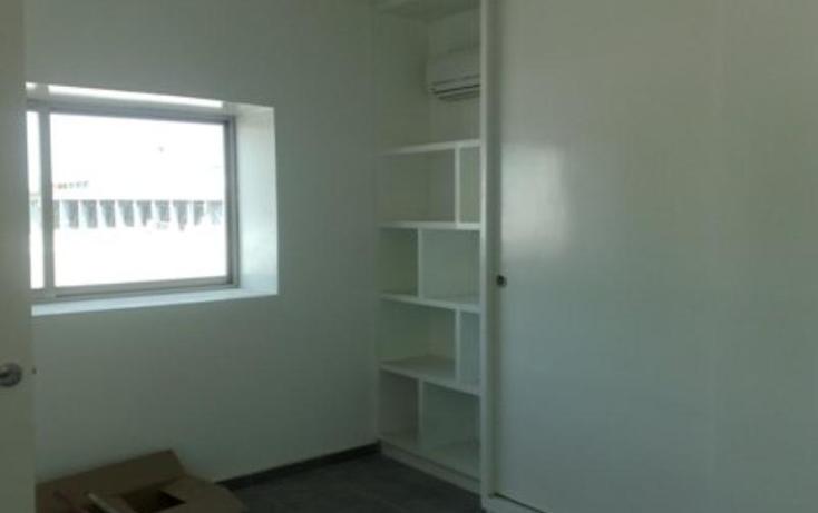 Foto de departamento en renta en  1, nueva villahermosa, centro, tabasco, 396308 No. 14