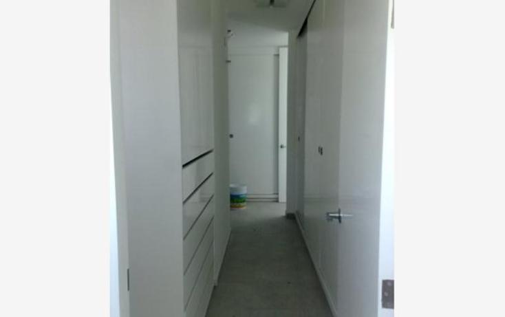 Foto de departamento en renta en  1, nueva villahermosa, centro, tabasco, 396308 No. 18