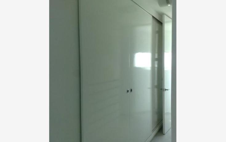 Foto de departamento en renta en  1, nueva villahermosa, centro, tabasco, 396308 No. 20
