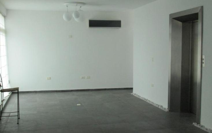 Foto de departamento en renta en  1, nueva villahermosa, centro, tabasco, 396308 No. 25