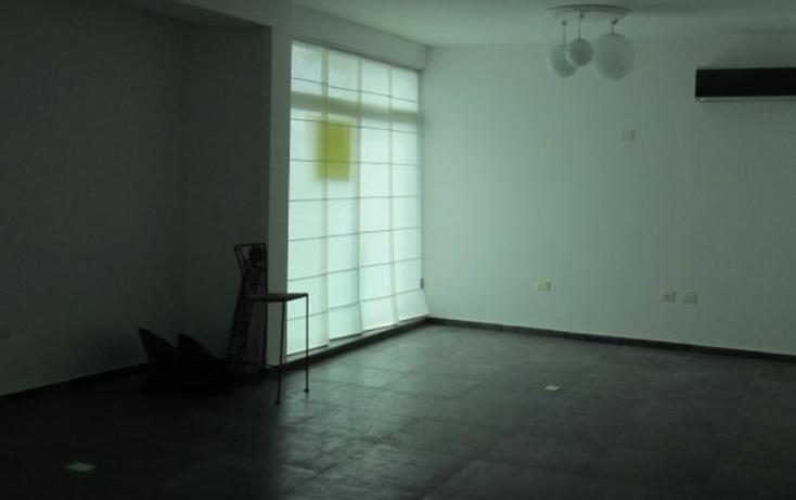 Foto de departamento en renta en  1, nueva villahermosa, centro, tabasco, 396308 No. 26