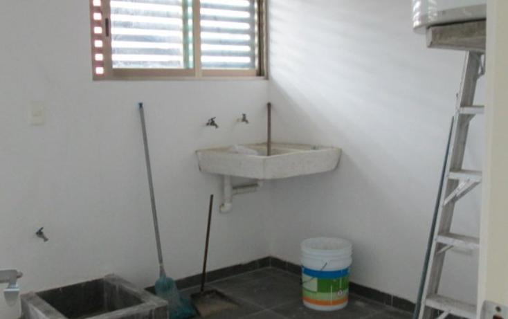 Foto de departamento en renta en  1, nueva villahermosa, centro, tabasco, 396308 No. 28