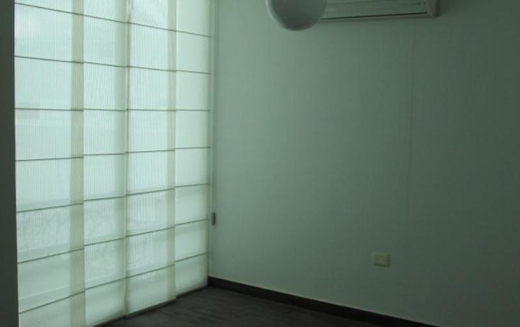 Foto de departamento en renta en  1, nueva villahermosa, centro, tabasco, 396308 No. 29