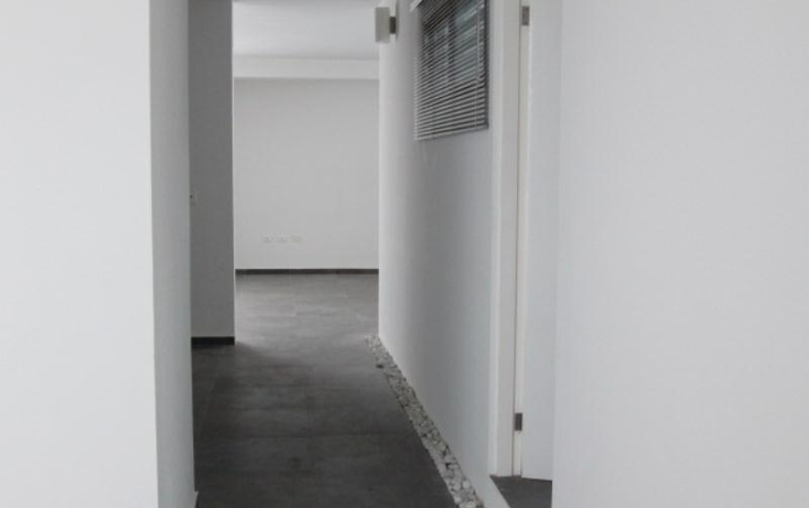Foto de departamento en renta en  1, nueva villahermosa, centro, tabasco, 396308 No. 31