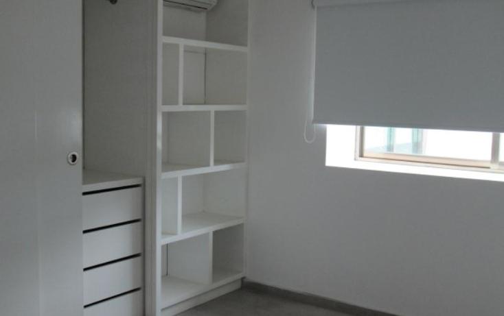 Foto de departamento en renta en  1, nueva villahermosa, centro, tabasco, 396308 No. 32