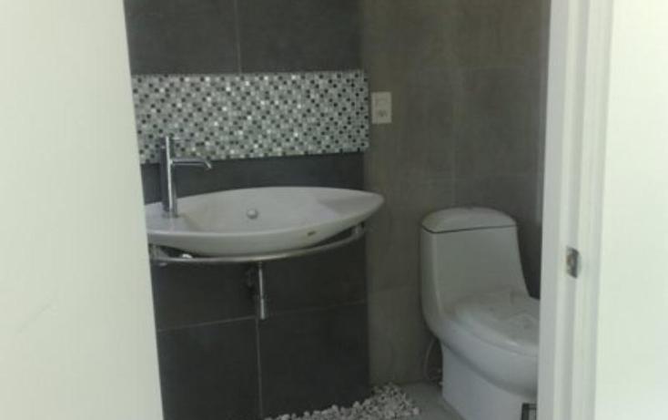 Foto de departamento en renta en  1, nueva villahermosa, centro, tabasco, 396308 No. 36