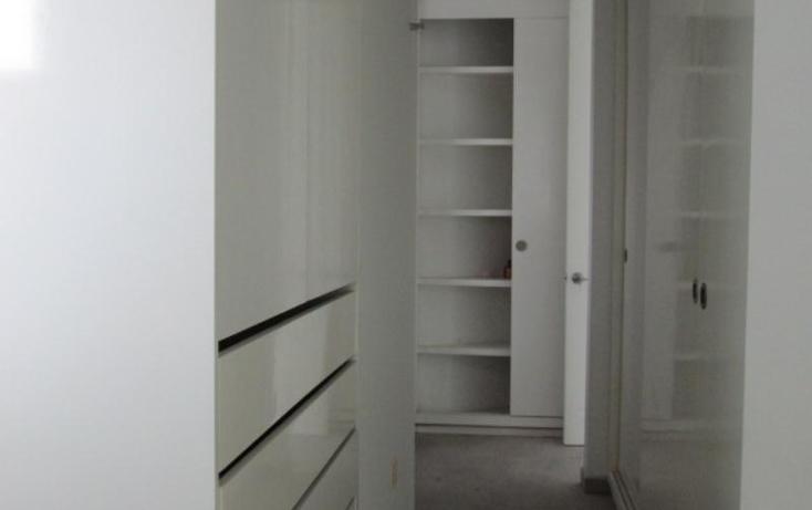 Foto de departamento en renta en  1, nueva villahermosa, centro, tabasco, 396308 No. 37
