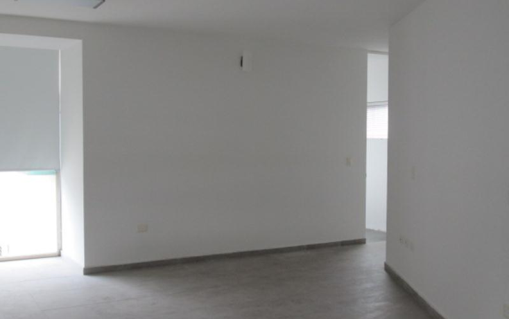 Foto de departamento en renta en  1, nueva villahermosa, centro, tabasco, 396308 No. 38