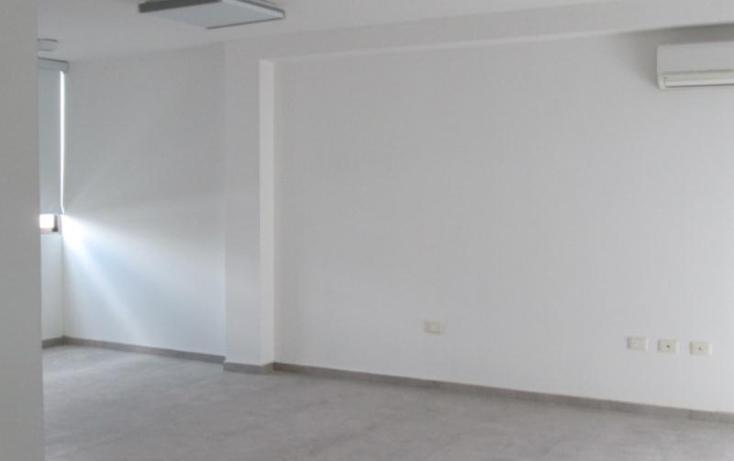 Foto de departamento en renta en  1, nueva villahermosa, centro, tabasco, 396308 No. 39