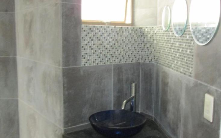 Foto de departamento en renta en  1, nueva villahermosa, centro, tabasco, 396308 No. 44