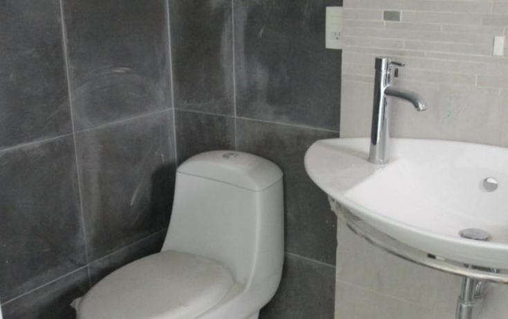 Foto de departamento en renta en  1, nueva villahermosa, centro, tabasco, 396308 No. 47