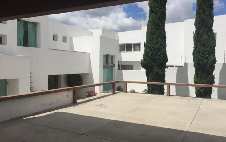 Foto de casa en renta en  1, nuevo juriquilla, quer?taro, quer?taro, 1372111 No. 02