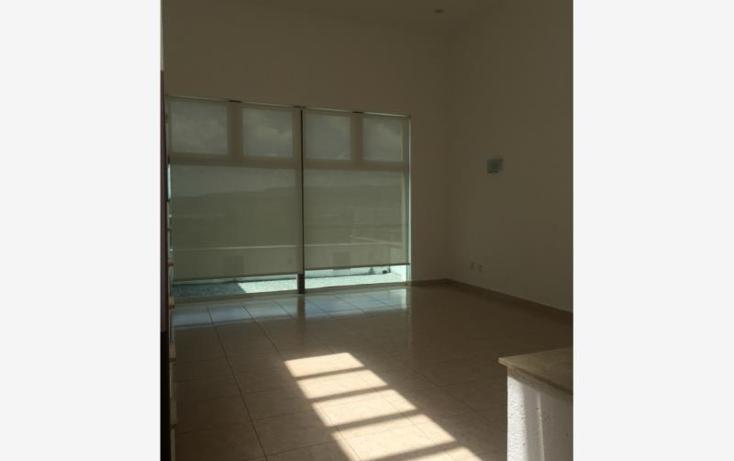 Foto de casa en renta en  1, nuevo juriquilla, quer?taro, quer?taro, 1372111 No. 05