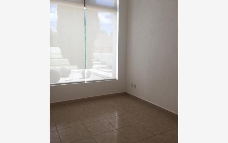 Foto de casa en renta en  1, nuevo juriquilla, quer?taro, quer?taro, 1372111 No. 06