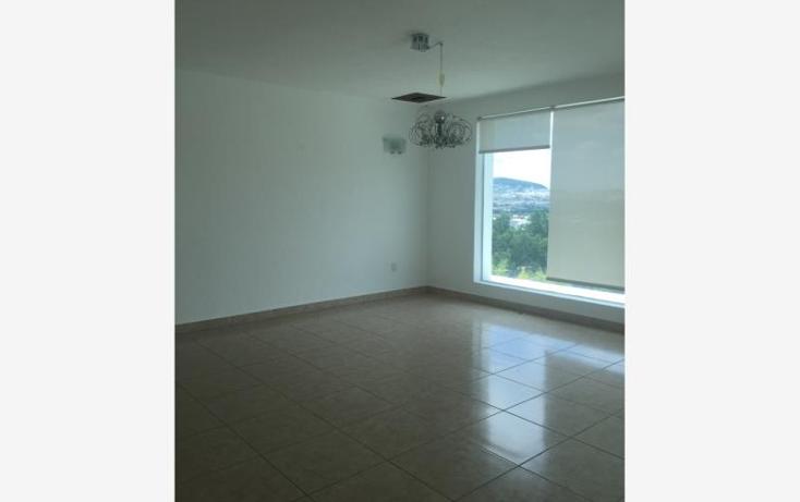 Foto de casa en renta en  1, nuevo juriquilla, quer?taro, quer?taro, 1372111 No. 07